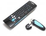 MeLE F10 PRO Voice Air mouse