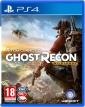 PS4 Tom Clancy's Ghost Recon: Wildlands
