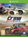 XONE The Crew Ultimate Edition