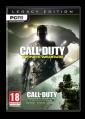 PC Call of Duty: Infinite Warfare Legacy Edition