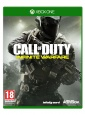 XONE Call of Duty: Infinite Warfare