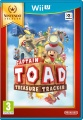 WiiU Captain Toad: Treasure Tracker Select