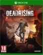 XONE Dead Rising 4