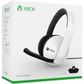 XONE Stereo Headset White (Elephant)