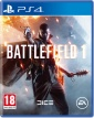 PS4 Battlefield 1 Collector's Edition