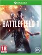 XONE Battlefield 1