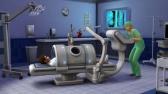 PC/MAC The Sims 4 - Hurá do práce