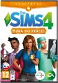 PC/MAC The Sims 4 - Hurá do práce