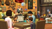 PC/MAC The Sims 4 Bundle Pack 3