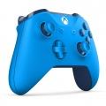 XONE Wireless Controller Blue (Vortex)