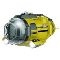 Ponorka Spy Cam Aqua (s kamerou)