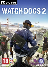 PC Watch_Dogs 2