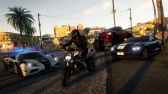 PC The Crew Ultimate Edition