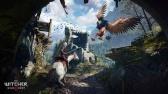 PS4 Zaklínač 3: Divoký Hon GOTY