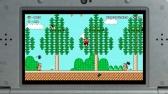 3DS Super Mario Maker for Nintendo 3DS