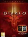 PC Diablo III Battlechest