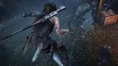 PC Rise of the Tomb Raider-20 year celebration ed.