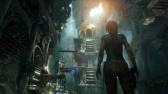 PC Rise of the Tomb Raider-20 year celebration ed.