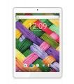 UMAX VisionBook 8Q Plus