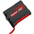 800007 Baterie 11,1V 1200mA pro 120007-9