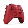 XONE S Wireless Controller Red (Eddy)