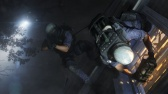 XONE Tom Clancy's Rainbow Six: Siege Gold Season 2