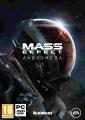 PC Mass Effect Andromeda