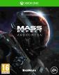 XONE Mass Effect Andromeda