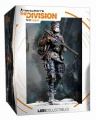 Tom Clancy's The Division - SHD Agent Figurine