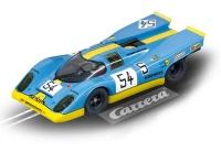 Auto Carrera EVO - 27552 Porsche 917K 1970