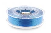 Filament PLA extrafill,1,75mm,1kg,noble blue