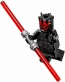 LEGO Star Wars 75169 Souboj na Naboo
