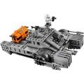 LEGO Star Wars 75152 Útočný vznášející tank