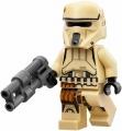 LEGO Star Wars 75171 Bitva na planetě Scarif