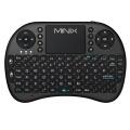 Minix NEO K1 wireless mini keyboard