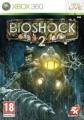 X360 Bioshock 2