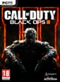 PC Call of Duty: Black Ops III