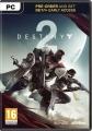 PC Destiny 2