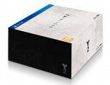 PS4 Destiny 2 Collector's Edition