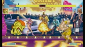 SWITCH Ultra Street Fighter 2 The Final Challenger