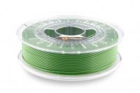 Filamentum PLA extrafill 1,75mm 0,75kg green grass