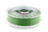 Filamentum PLA extrafill 1,75mm 1kg green grass