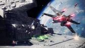 XONE Star Wars Battlefront II