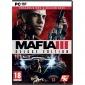 PC Mafia III CZ Deluxe Edition
