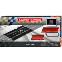 DIGITAL 132/124 - 30371 Check Lane měření mezičasů