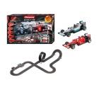 Autodráha Carrera GOPlus 66001 Next Race