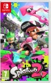 SWITCH Splatoon 2