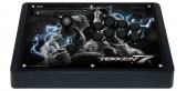PS4/PS3/PC Real Arcade Pro Tekken 7 Edition