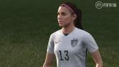 X360 FIFA 16 Classics