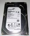 Seagate HDD 3TB SATA III